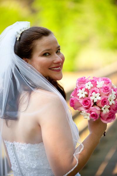 Tilt Gilliam Wedding-491.jpg