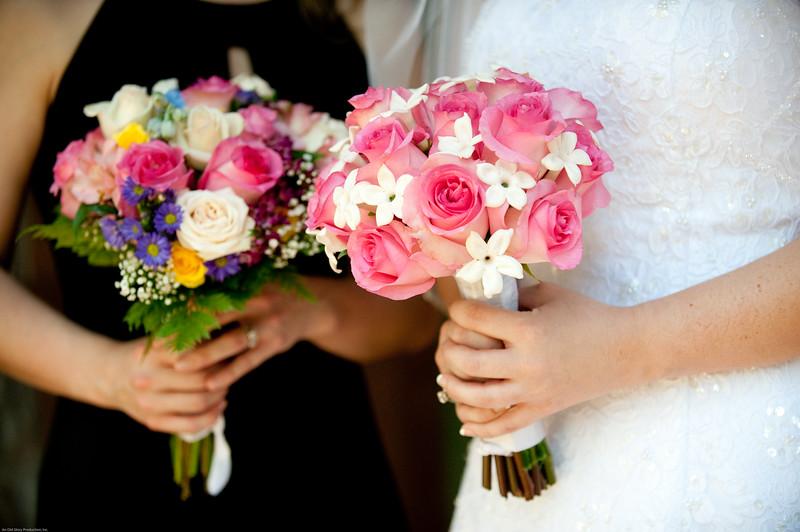 Tilt Gilliam Wedding-144.jpg