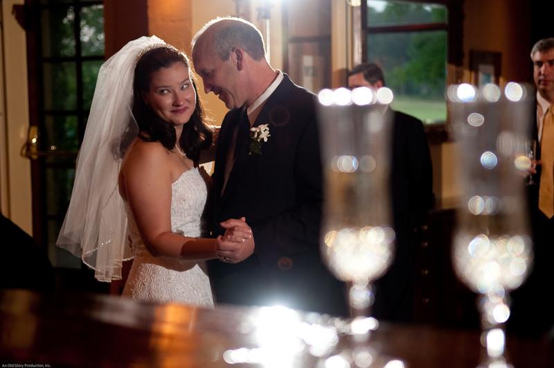 Tilt Gilliam Wedding-682.jpg