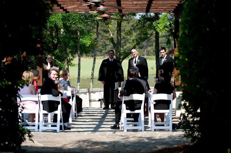 Tilt Gilliam Wedding-267.jpg