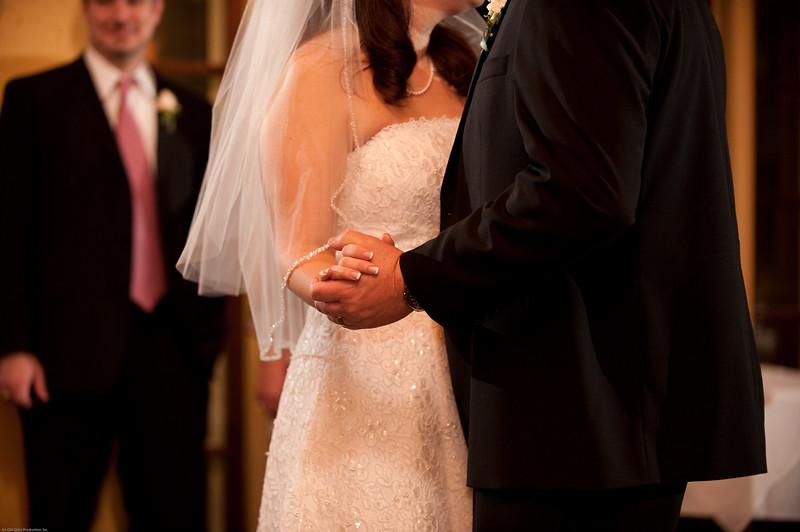 Tilt Gilliam Wedding-821.jpg