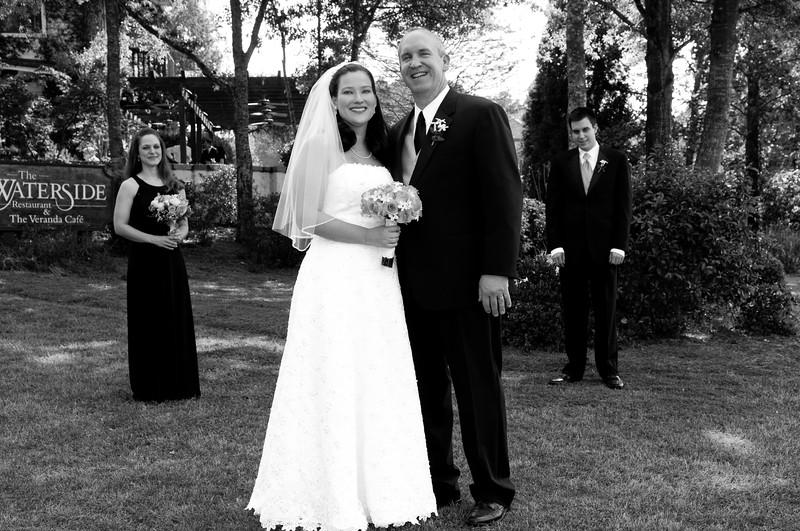 Tilt Gilliam Wedding-431-2.jpg