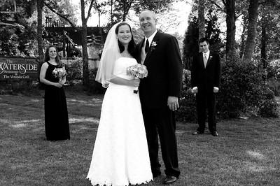 Tilt Gilliam Wedding-431-2