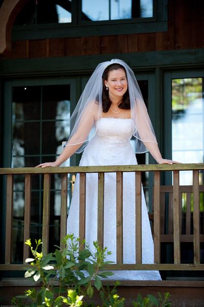 Tilt Gilliam Wedding-103.jpg