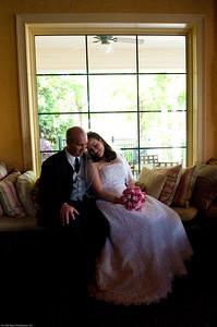 Tilt Gilliam Wedding-454
