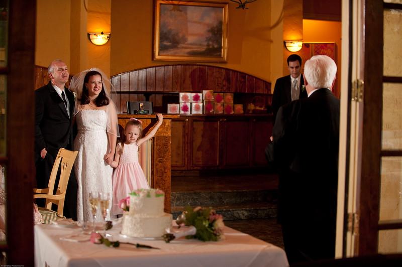 Tilt Gilliam Wedding-650.jpg