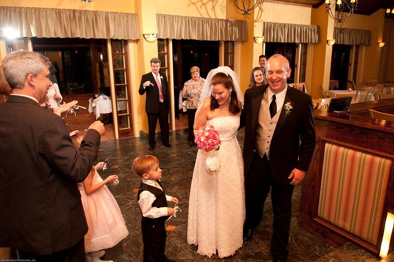 Tilt Gilliam Wedding-824.jpg
