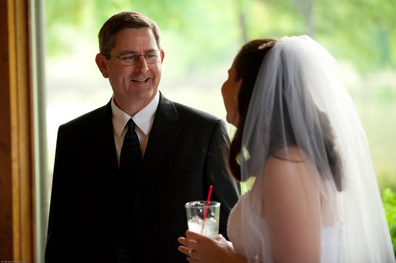 Tilt Gilliam Wedding-563.jpg