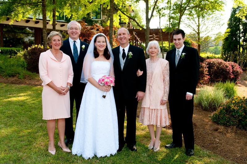 Tilt Gilliam Wedding-412.jpg