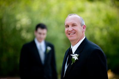 Tilt Gilliam Wedding-170