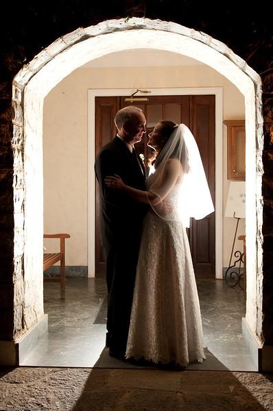 Tilt Gilliam Wedding-794.jpg