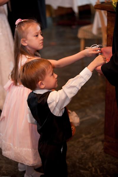 Tilt Gilliam Wedding-816.jpg