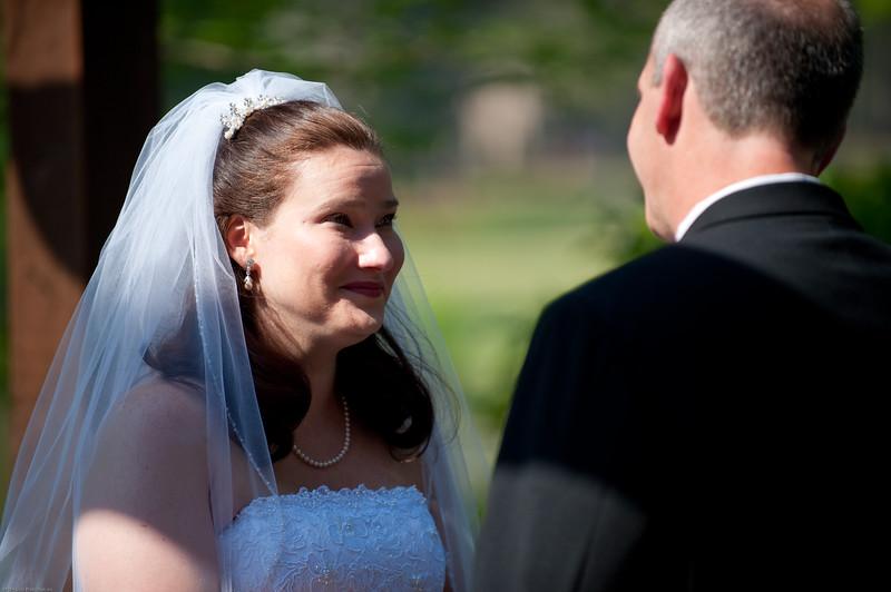 Tilt Gilliam Wedding-343.jpg