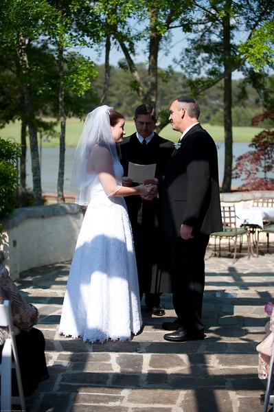 Tilt Gilliam Wedding-340.jpg