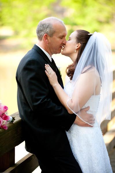 Tilt Gilliam Wedding-460.jpg