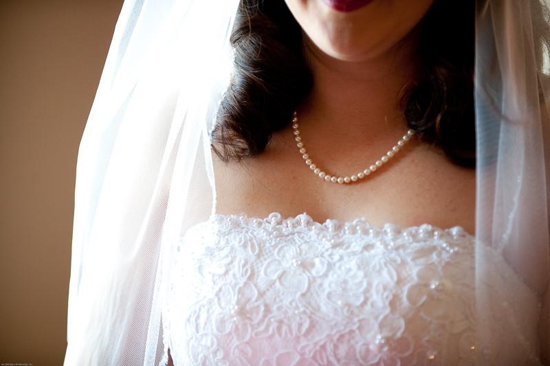 Tilt Gilliam Wedding-65.jpg