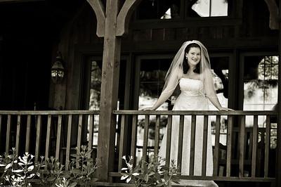 Tilt Gilliam Wedding-98-2
