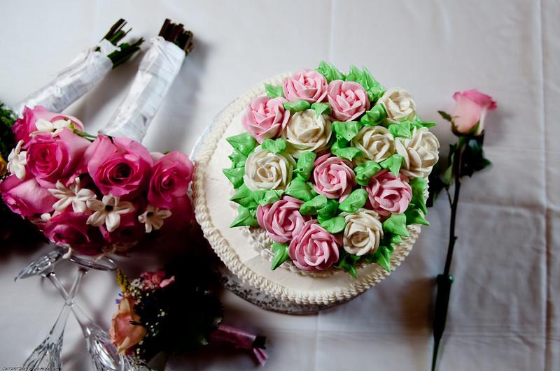 Tilt Gilliam Wedding-599.jpg