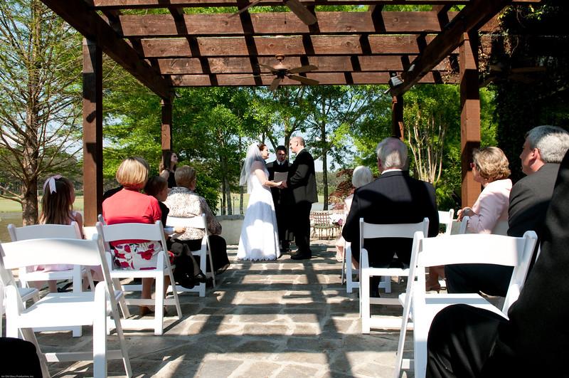 Tilt Gilliam Wedding-341.jpg