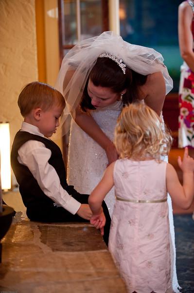 Tilt Gilliam Wedding-730.jpg