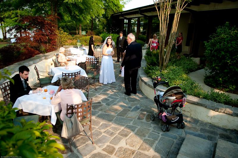 Tilt Gilliam Wedding-557.jpg