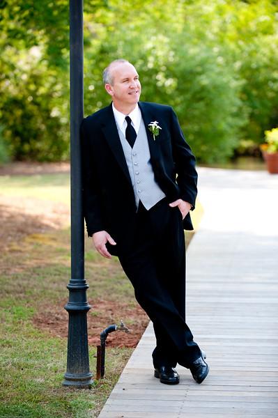 Tilt Gilliam Wedding-169.jpg
