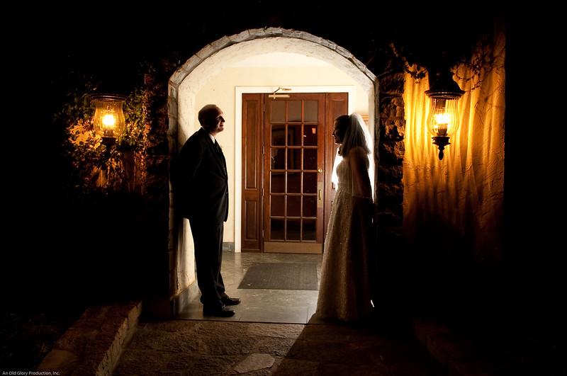 Tilt Gilliam Wedding-792.jpg