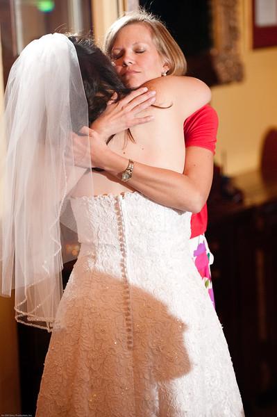 Tilt Gilliam Wedding-813.jpg