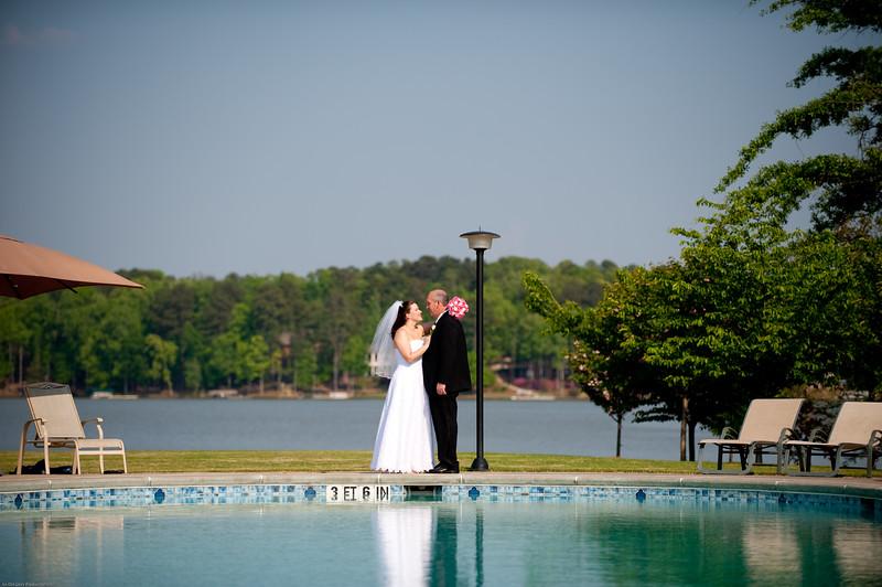 Tilt Gilliam Wedding-444.jpg