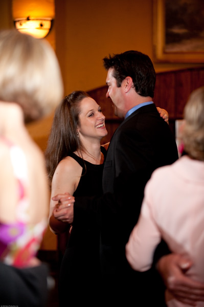 Tilt Gilliam Wedding-709.jpg