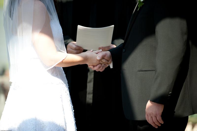 Tilt Gilliam Wedding-336.jpg