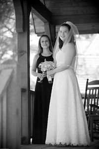 Tilt Gilliam Wedding-113-2