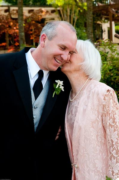 Tilt Gilliam Wedding-153.jpg