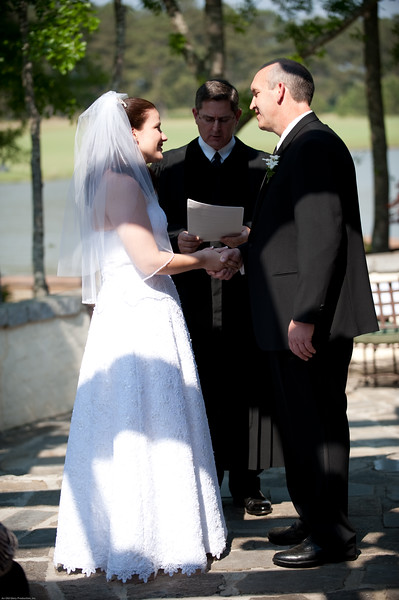Tilt Gilliam Wedding-337.jpg