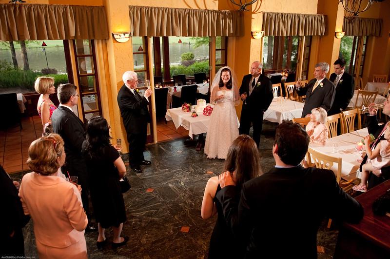 Tilt Gilliam Wedding-659.jpg