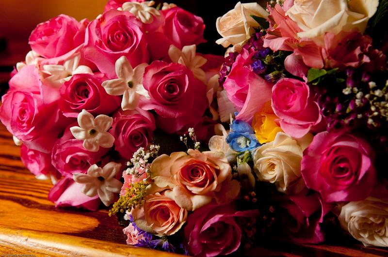 Tilt Gilliam Wedding-595.jpg