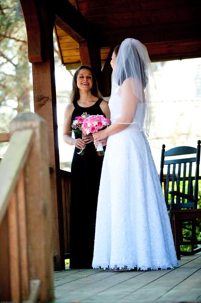 Tilt Gilliam Wedding-111.jpg