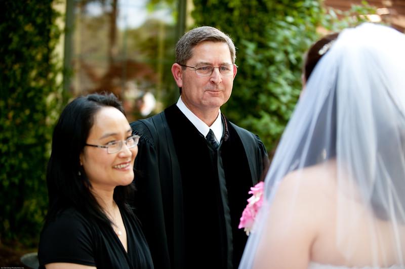 Tilt Gilliam Wedding-364.jpg