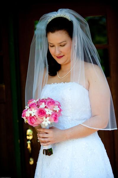 Tilt Gilliam Wedding-135.jpg