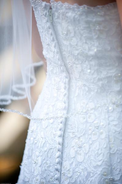 Tilt Gilliam Wedding-494.jpg