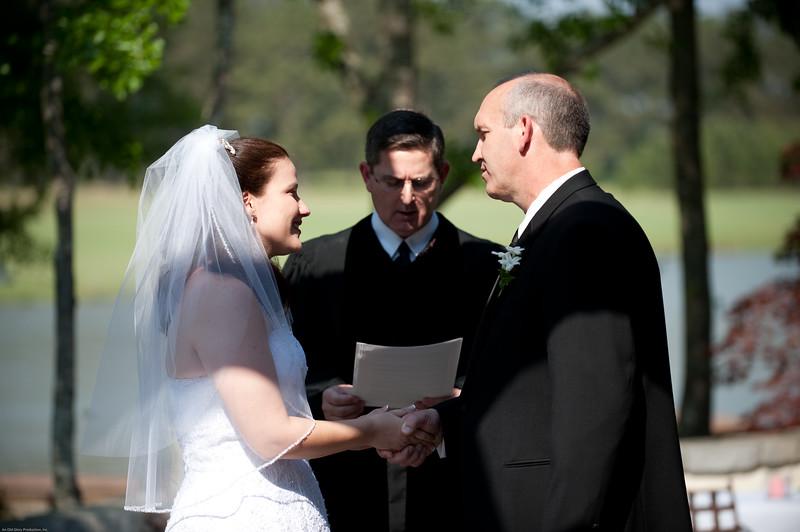 Tilt Gilliam Wedding-339.jpg