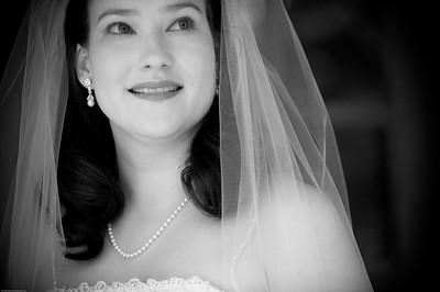 Tilt Gilliam Wedding-139-2