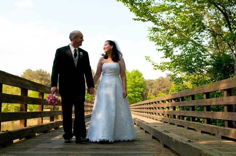 Tilt Gilliam Wedding-486.jpg