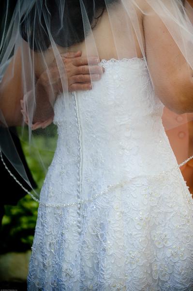 Tilt Gilliam Wedding-366.jpg