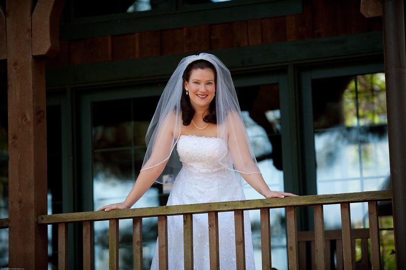 Tilt Gilliam Wedding-94.jpg