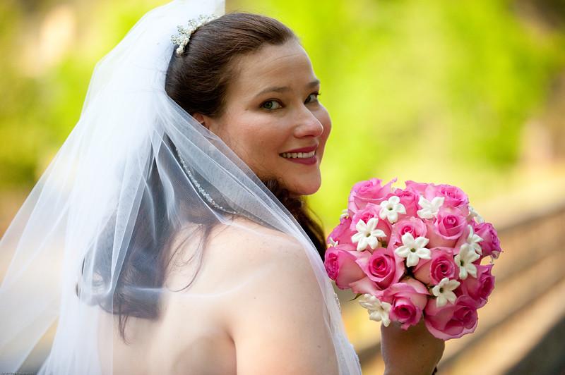 Tilt Gilliam Wedding-493.jpg