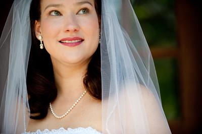 Tilt Gilliam Wedding-139