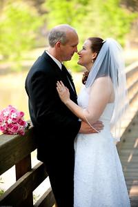 Tilt Gilliam Wedding-457