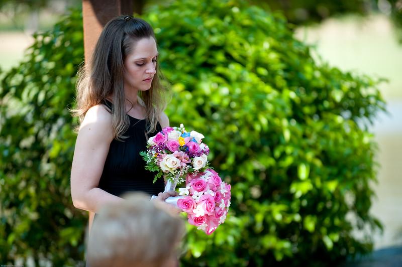 Tilt Gilliam Wedding-354.jpg