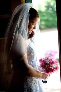 Tilt Gilliam Wedding-76-2